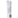Philip Kingsley Exfoliating Scalp Mask 20ml x 2 pack  by Philip Kingsley