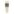 Aveda Damage Remedy Intensive Restructuring Treatment 25ml  by Aveda