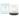 Circa Home Blood Orange Candle 260g