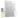 Issey Miyake L'Eau d'Issey Pour Homme Gift Set by Issey Miyake