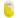 Keeko Coconut Tooth Floss by Keeko