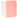 The Beauty Fridge - Blush 10L by The Beauty Fridge