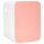 The Beauty Fridge - Blush 10L