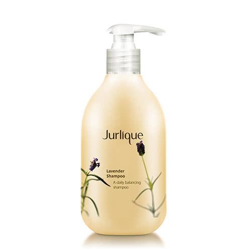 Jurlique Lavender Shampoo by Jurlique