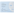 innisfree Fermented Soybean Bio Cellulose Mask - Moisturising by undefined
