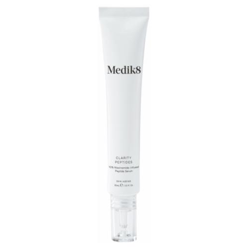 Medik8 Clarity Peptides 30ml by Medik8