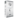 Nioxin Limited Edition System 1 Duo  by Nioxin