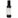 Sensori+ Air Detoxifying Aromatic Mist - Wiruna Night 2850 30ml by Sensori+