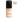 MAKE UP FOR EVER Watertone Skin-Perfecting Tint Foundation by MAKE UP FOR EVER