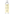 philosophy purity made simple hydra-essence 200ml by philosophy