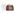 IT Cosmetics Bye Bye Redness by IT Cosmetics