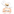Marc Jacobs Daisy Love EDT 50 mL by undefined