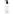 Balmain Paris Revitalizing Shampoo 300ml by Balmain Paris Hair Couture