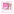 Foreo Picture Perfect Set UFO + LUNA Mini 2 by FOREO