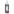 R+Co CENTERPIECE All-In-One Hair Elixir Travel 45ml by R+Co