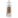 R+Co BRIGHT SHADOWS Root Touch-Up Spray - Medium Brown by R+Co
