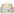 IT Cosmetics Confidence in a Cream 60ml by IT Cosmetics