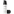 philosophy anti-wrinkle miracle worker + line-correcting eye cream 15ml by philosophy