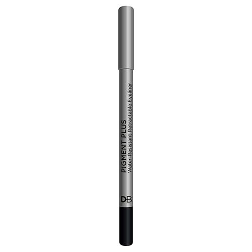 Designer Brands Pigment Plus Retractable Eye Pencil by Designer Brands