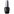 OPI Infinite Shine Pro-Stay Top Coat by OPI