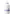 Philip Kingsley Pure Blonde Booster Shampoo 250ml  by Philip Kingsley