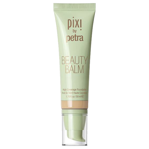 Pixi Beauty Balm by Pixi