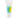 COSRX Low-pH Good Morning Gel Cleanser 150ml by COSRX