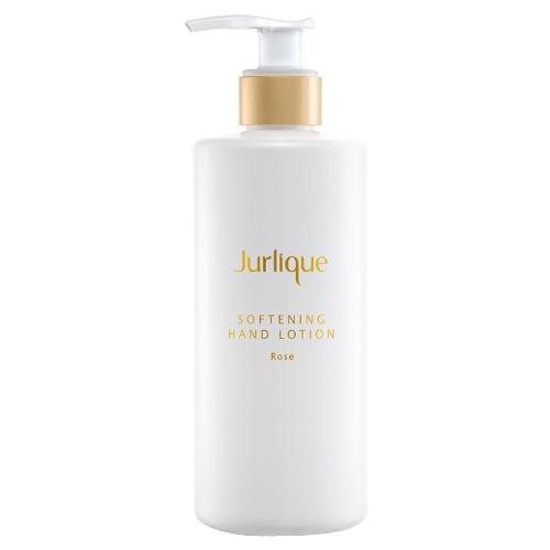 Jurlique Softening Rose Hand Lotion 300ml by Jurlique