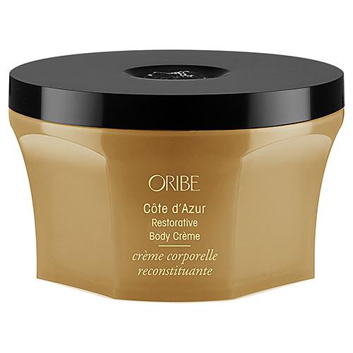 Oribe Côte d'Azur Restorative Body Crème by Oribe