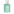 Davidoff Run Wild for Him EDT 100mL by Davidoff
