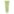 Aveda Be Curly Conditioner 200ml by Aveda