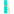 Glasshouse LOST IN AMALFI Diffuser 250ml by Glasshouse Fragrances