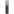 SENSORI+ Detoxifying & Soothing Oil-in-lotion for Body - Macedon Trail 3441 200ml by SENSORI+