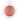 M.A.C COSMETICS Glow Play Blush