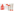 Kérastase Nutritive Fondant Holiday Pack by Kérastase