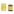 Weleda Baby Teething Powder by Weleda
