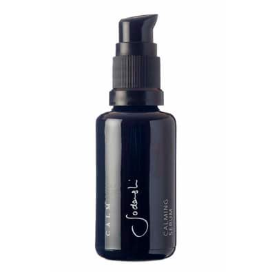Sodashi Calming Serum by Sodashi