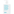 evo the therapist calming conditioner 300ml by evo