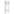 Mirenesse Endless Youth Magic Beads Super Enzyme Exfoliator by Mirenesse