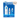 La Roche-Posay Sensitive Skin Kit by La Roche-Posay