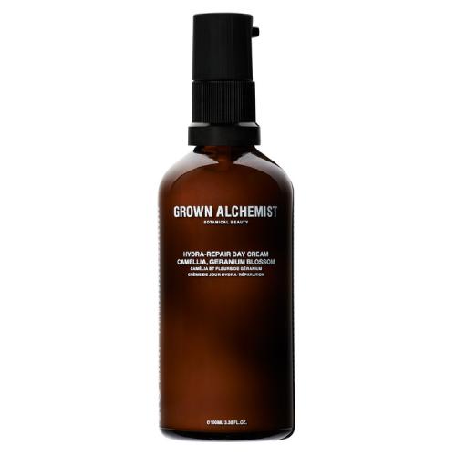 Grown Alchemist Hydra-Repair Day Cream 100ml by Grown Alchemist