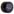 Black Chicken Remedies Axilla Deodorant Paste by Black Chicken Remedies