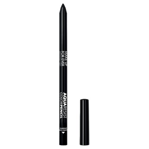 MAKE UP FOR EVER Aqua Resist Color Pencil by MAKE UP FOR EVER