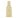 Oribe Matte Waves Texture Lotion by Oribe
