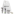 Nära Shaving Starter Kit -Matte Black by Nära