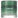 Laneige Cica Sleeping Mask 60ml by Laneige