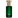 HERMETICA Cedarise EDP 50ml by Hermetica