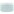 Aveda Light Elements Defining Whip by Aveda