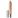 Clinique Chubby Stick Shadow Tint for Eyes by Clinique