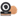 Priori Mineral Skincare SPF15 by PRIORI